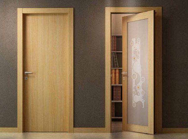 mezhkomnatnye-dveri-mdf-laminirovannye