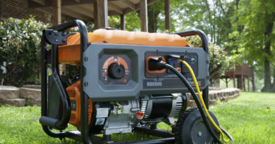 1424789548_kompaktnyy-generator