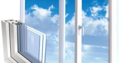 plastikovye-okna-nedorogo-v-chelyabinske