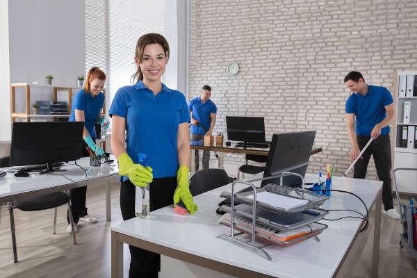 creer-ou-reprendre-une-entreprise-de-nettoyage