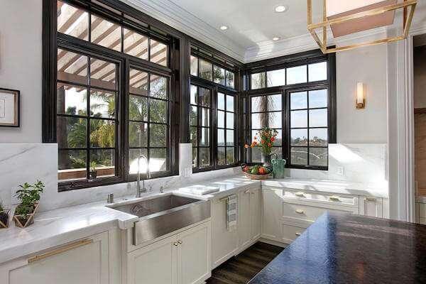en-sik-amerikan-mutfak-dekorasyon-fikirleri-mji2m