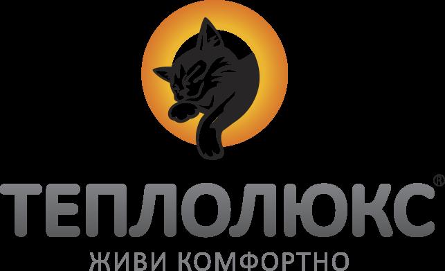 teploluxe-logotype-7540080